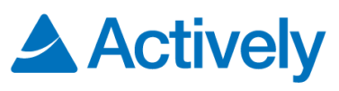 actively.co.jp